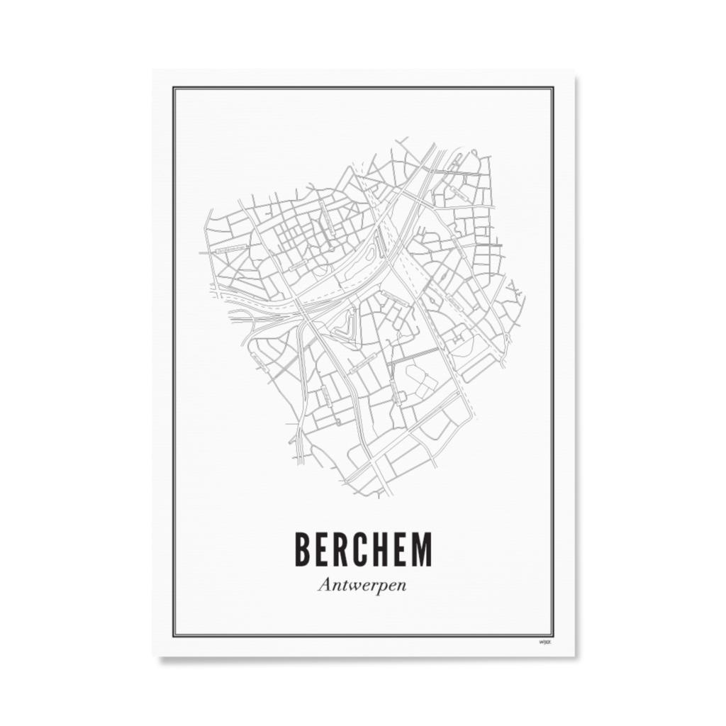 Berchem_Papier