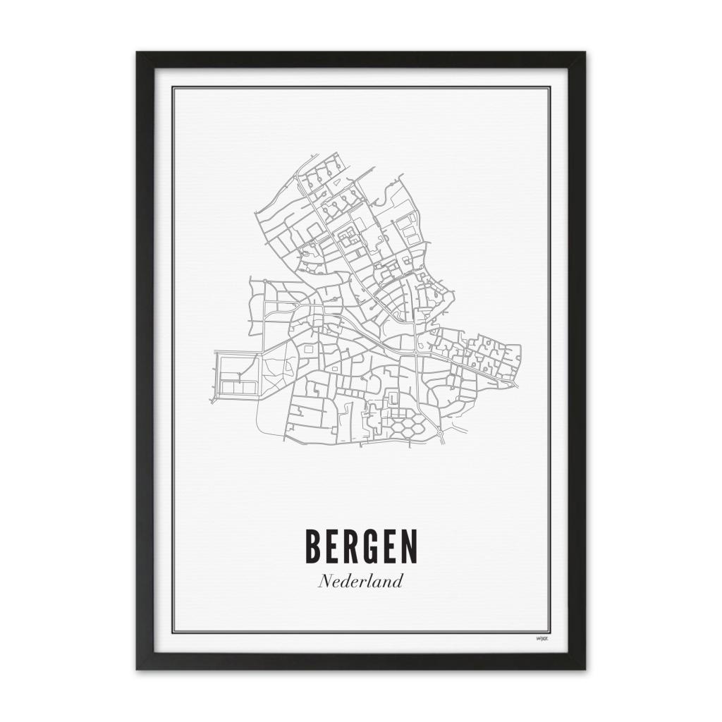 BERGEN_zwart