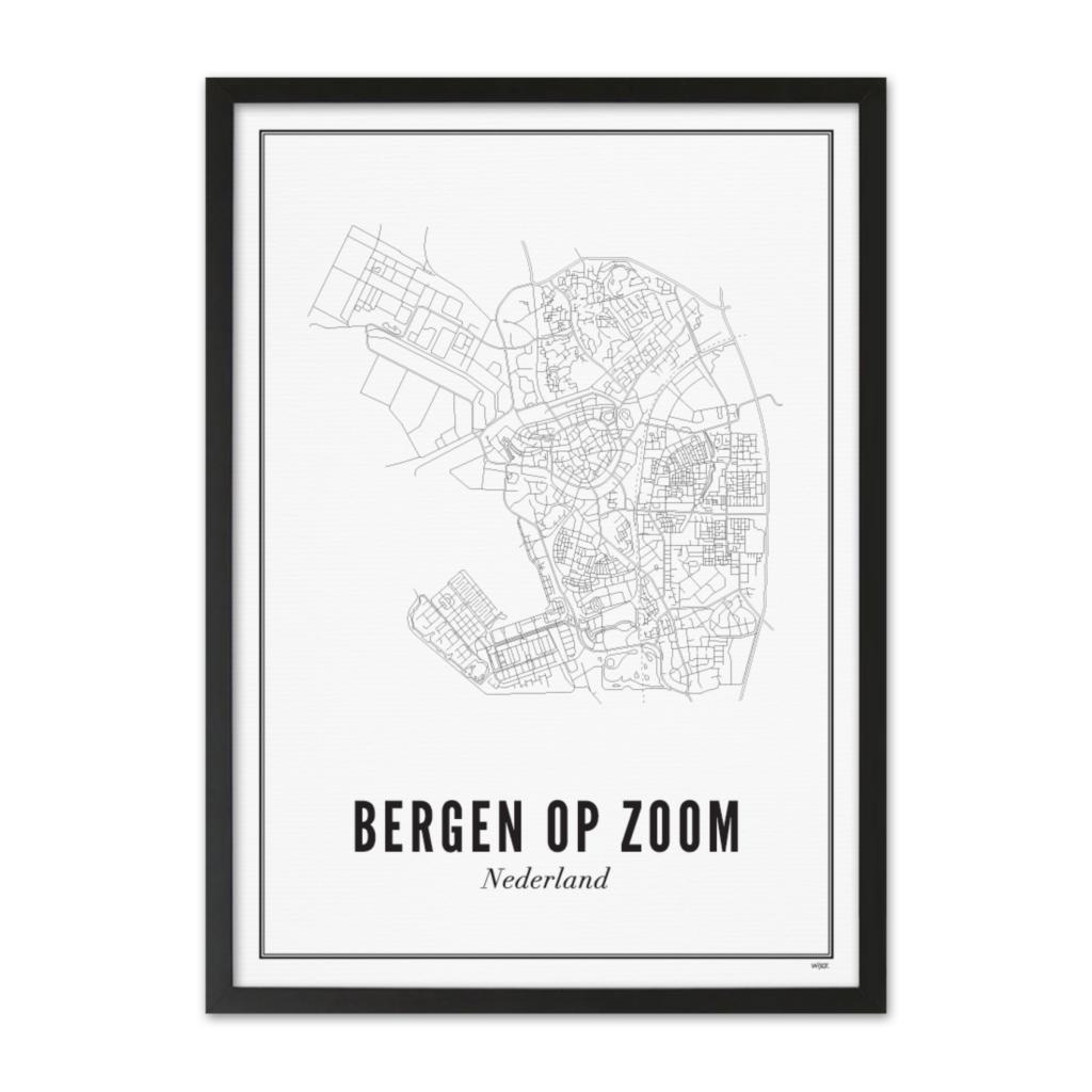 BergenOpZoom_Lijst