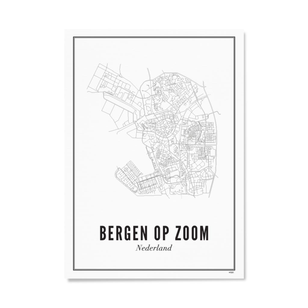 BergenOpZoom_Papier