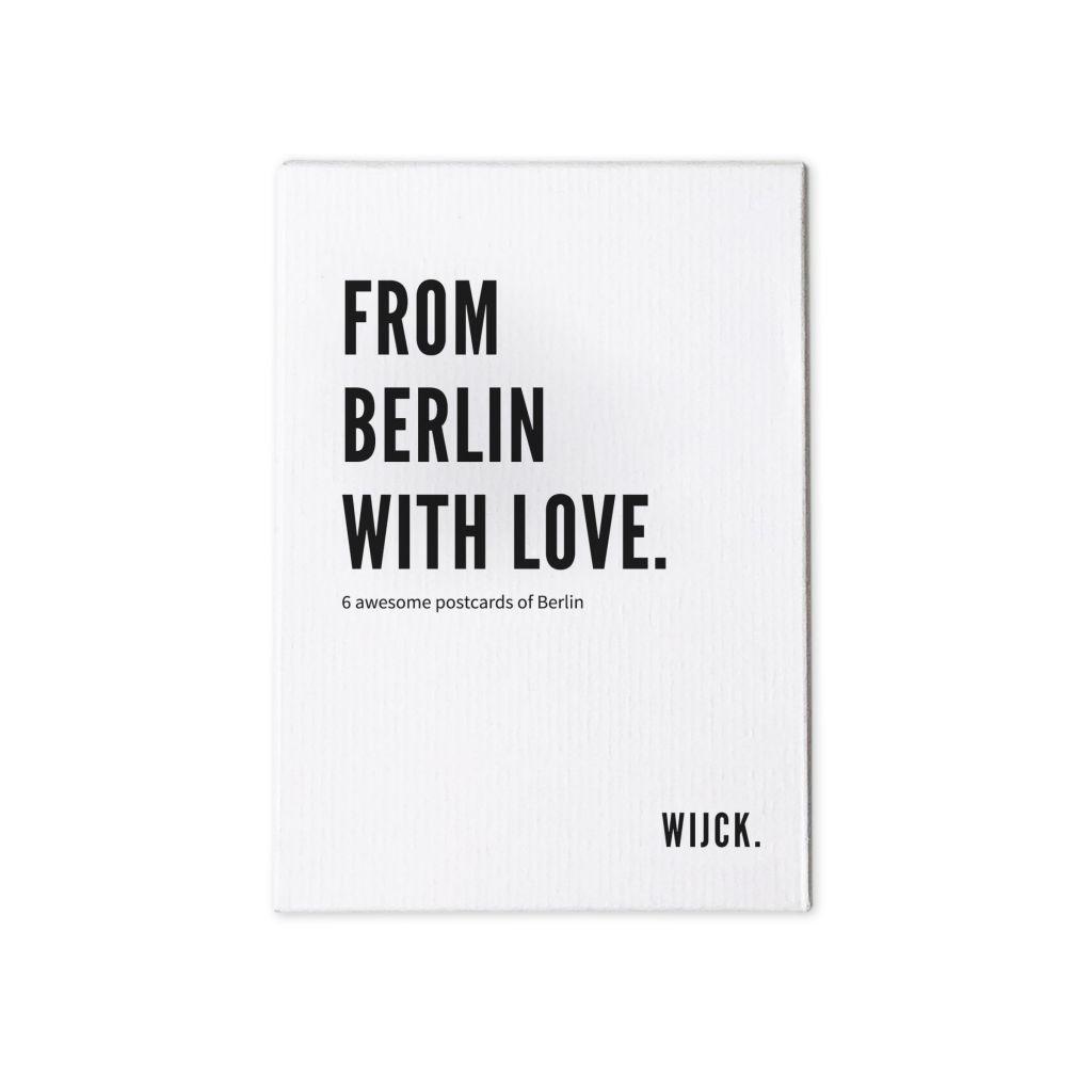 Berlijn_ansichtkaarten_voorkant