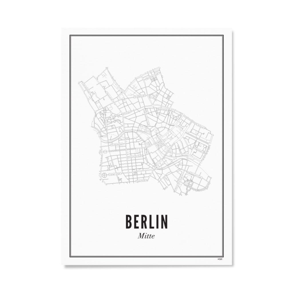 Berlin_Mitte_Papier