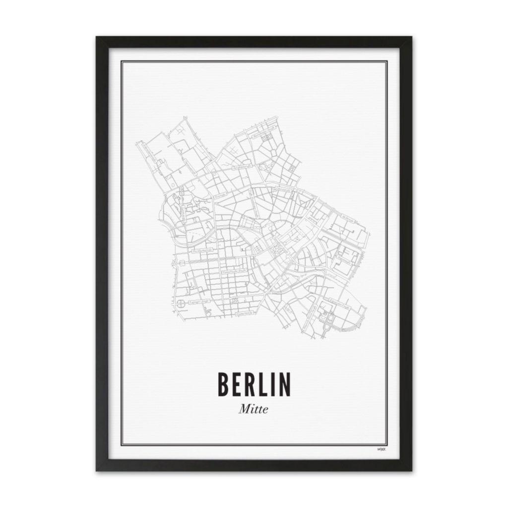 Berlin_Mitte_Zwart