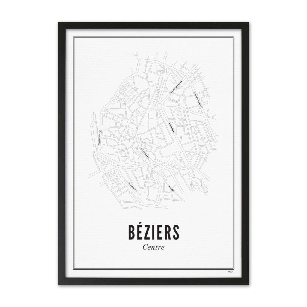 beziers_papier