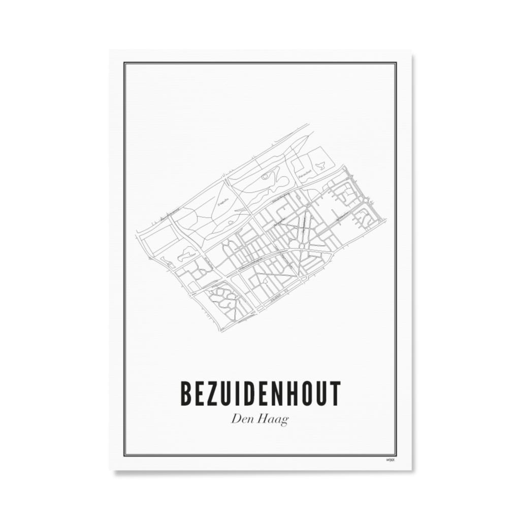 Bezuidenhout_Papier