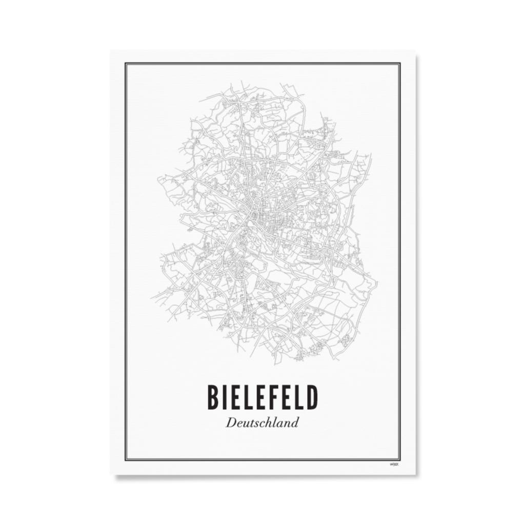 Bielefeld_Papier