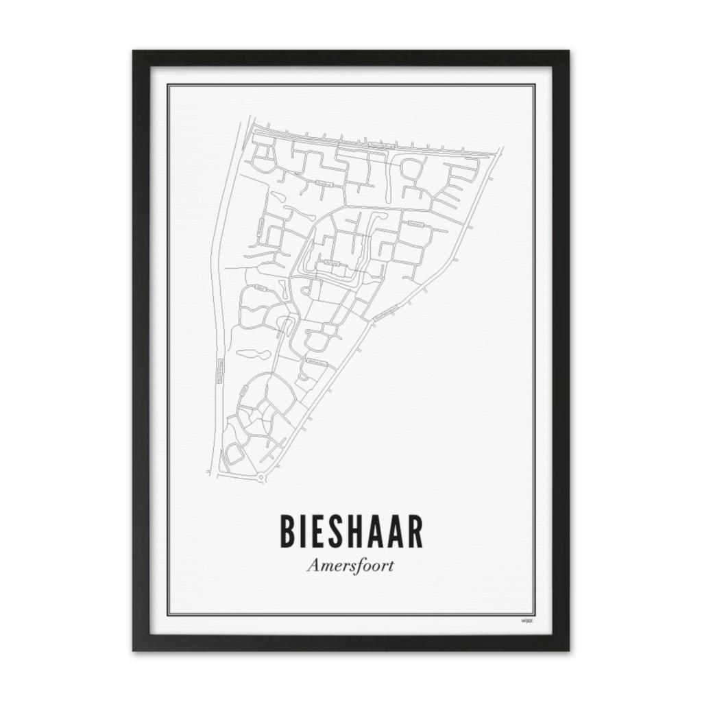 Bieshaar_Lijst