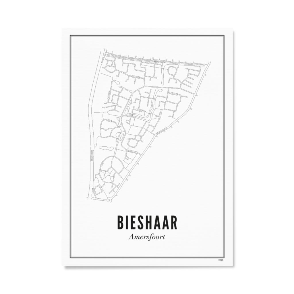 Bieshaar_Papier