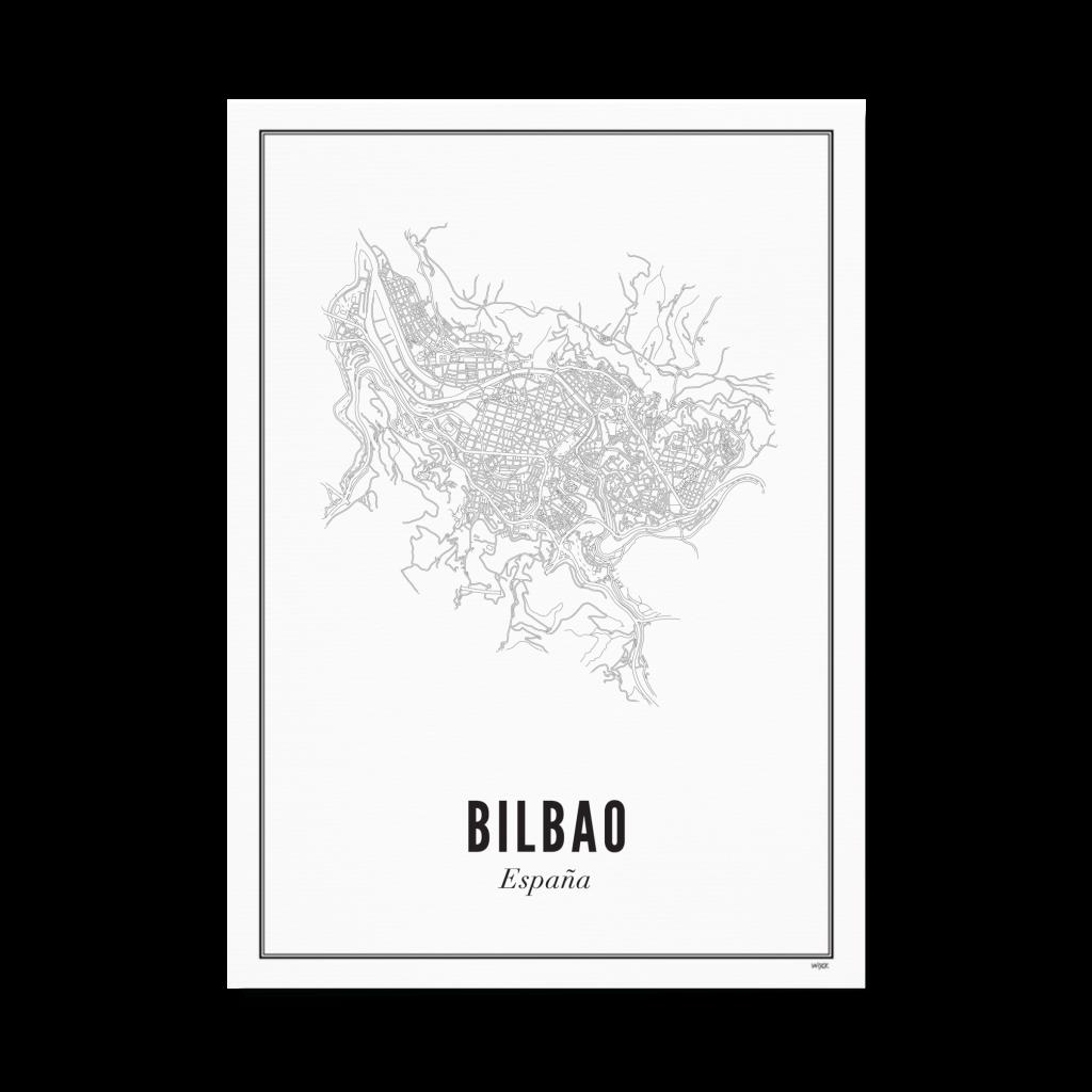 BILBAO_Papier