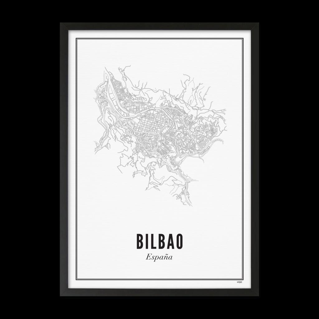 BILBAO_ZwarteLijst