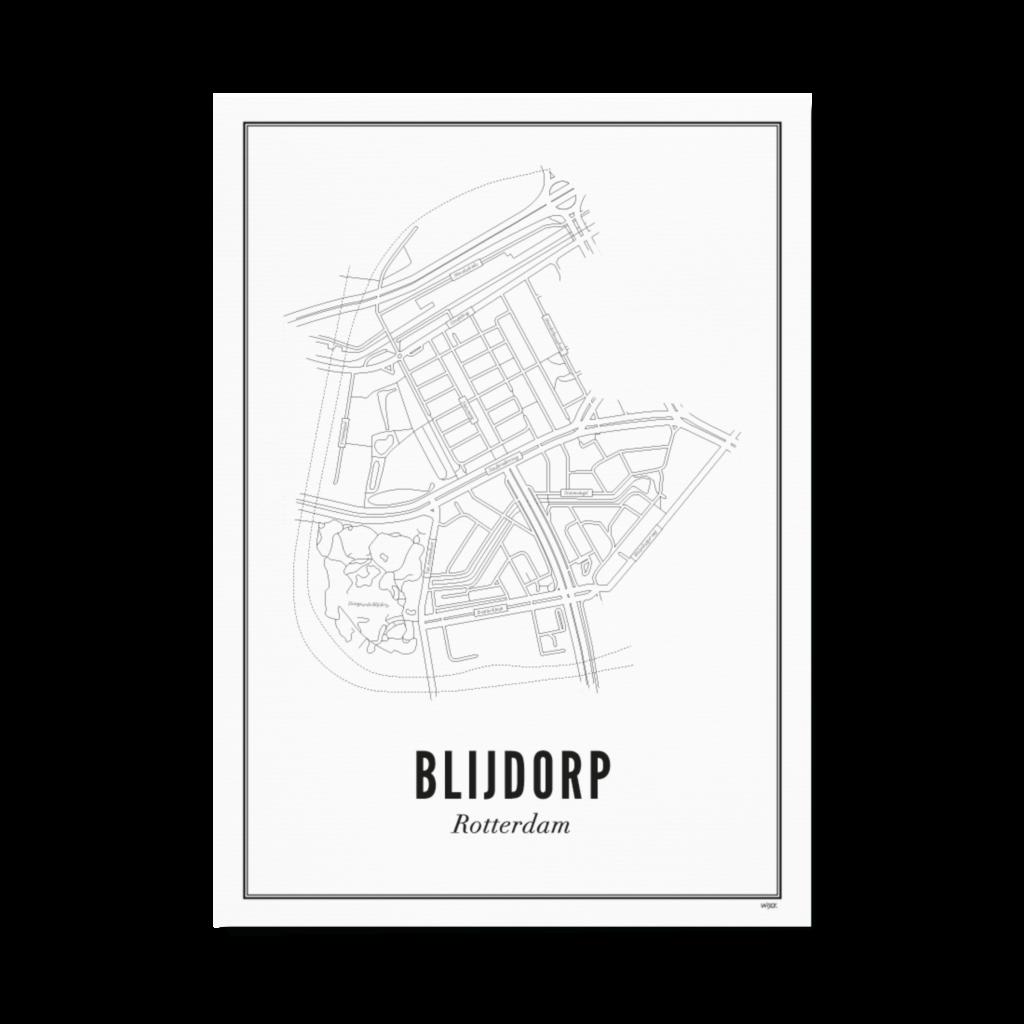 Blijdorp_Papier