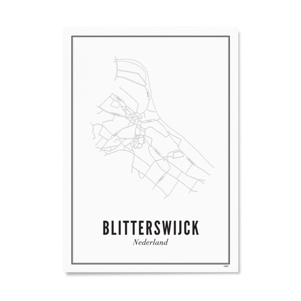 BLITTERSWIJCK_PAPIER