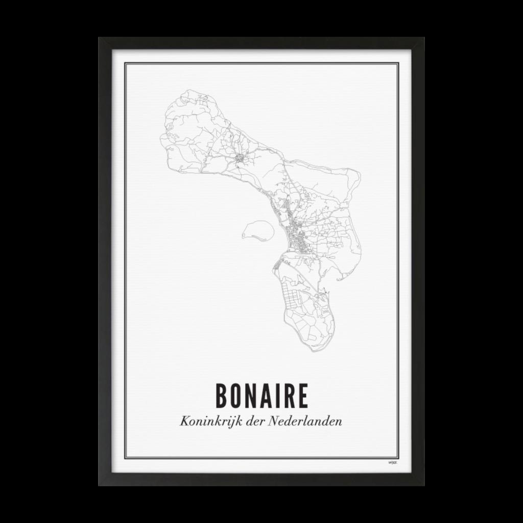BONAIRE_OPMAAK_A4_BLACK