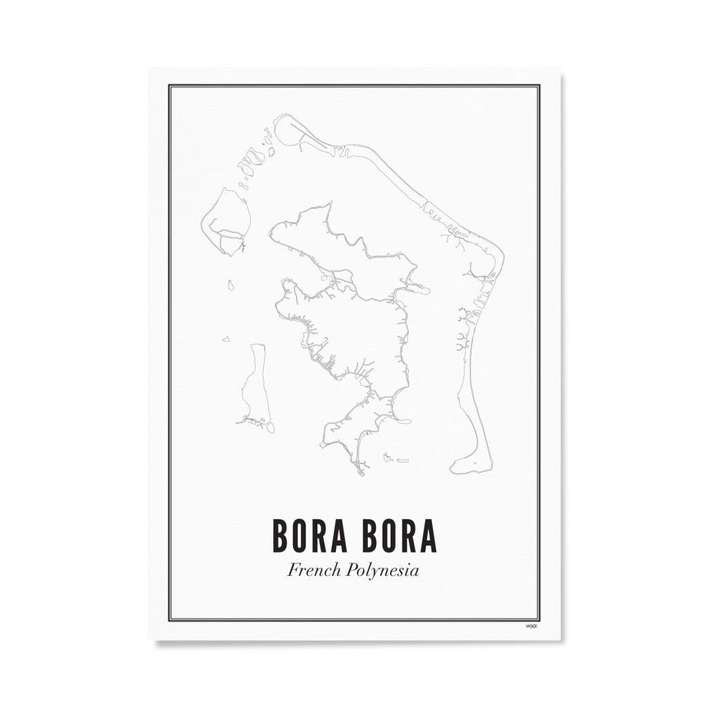 BORABORA_PAPIER