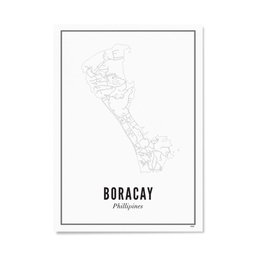 Borocay_website_papier