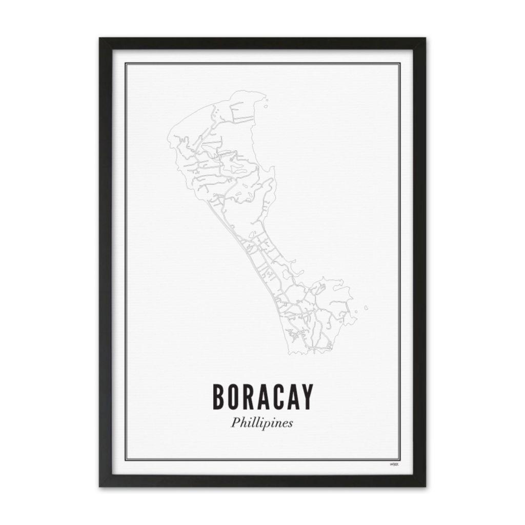 Borocay_website_Zwartelijst