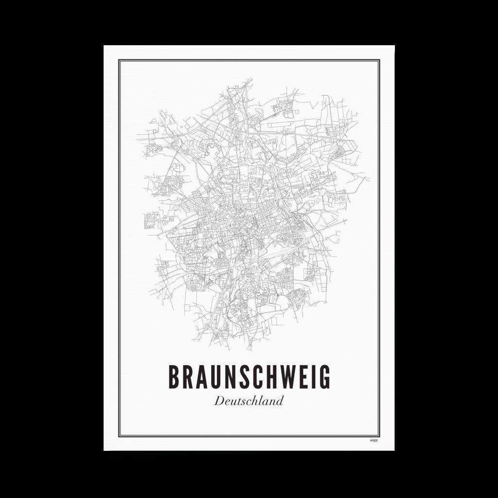 braunschweig_papier