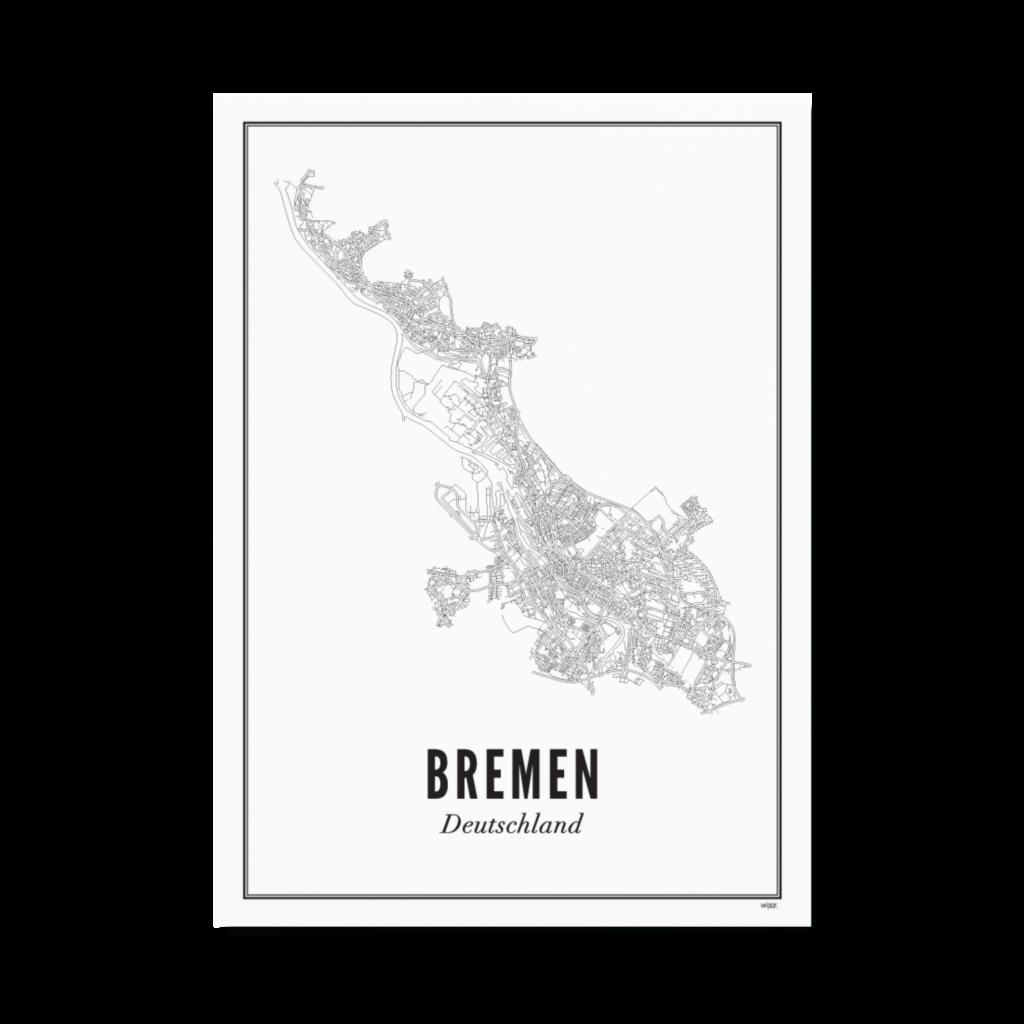 BremenPapier