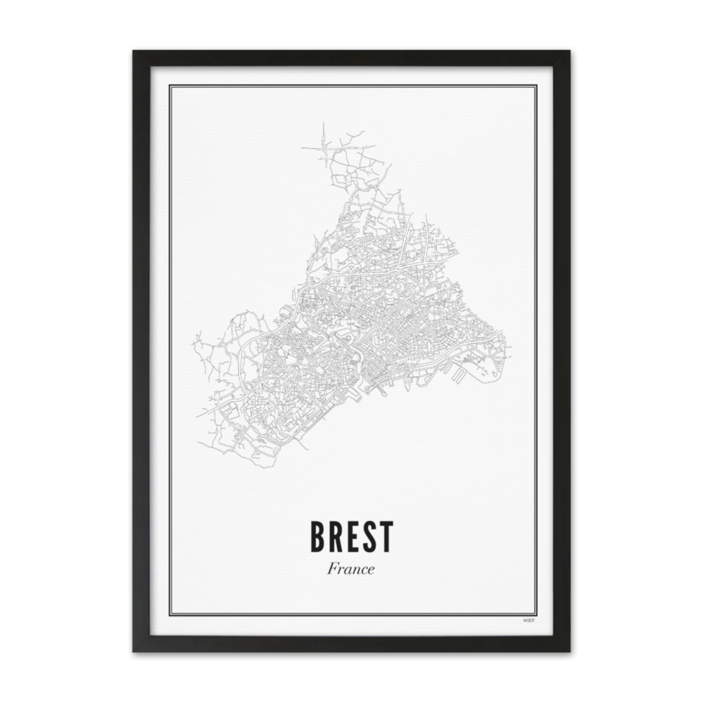 brest_lijst