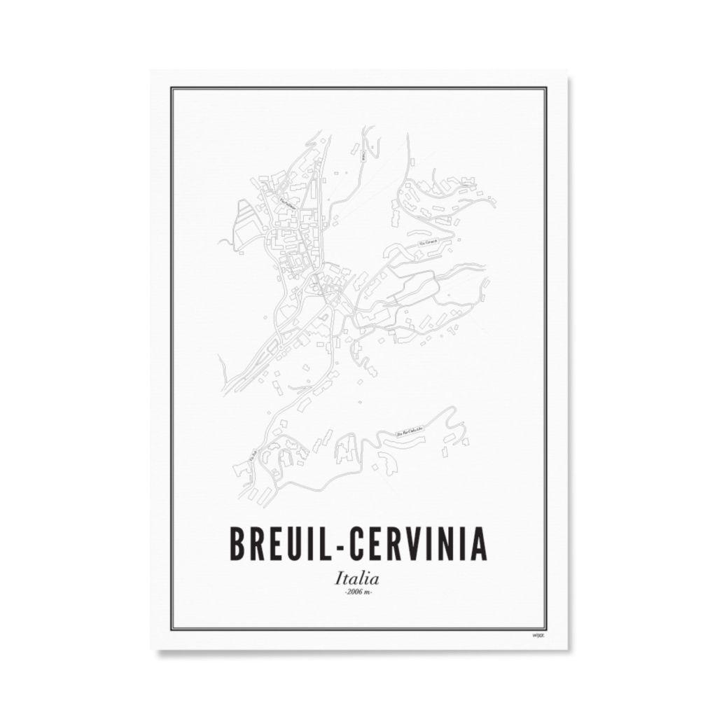 Breuil-cervina_Papier