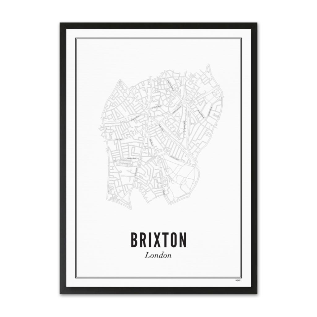 brixton_Lijst