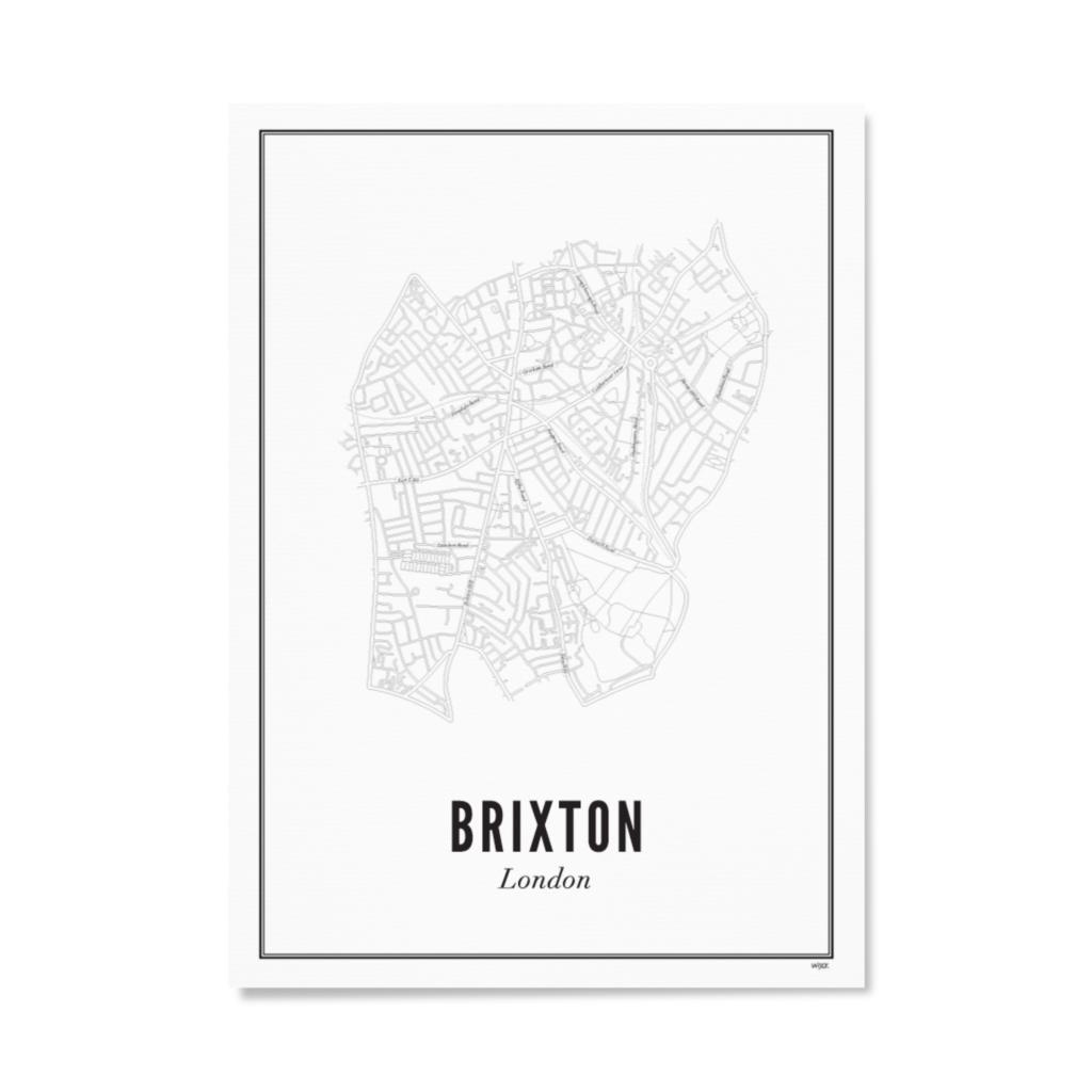 brixton_papier