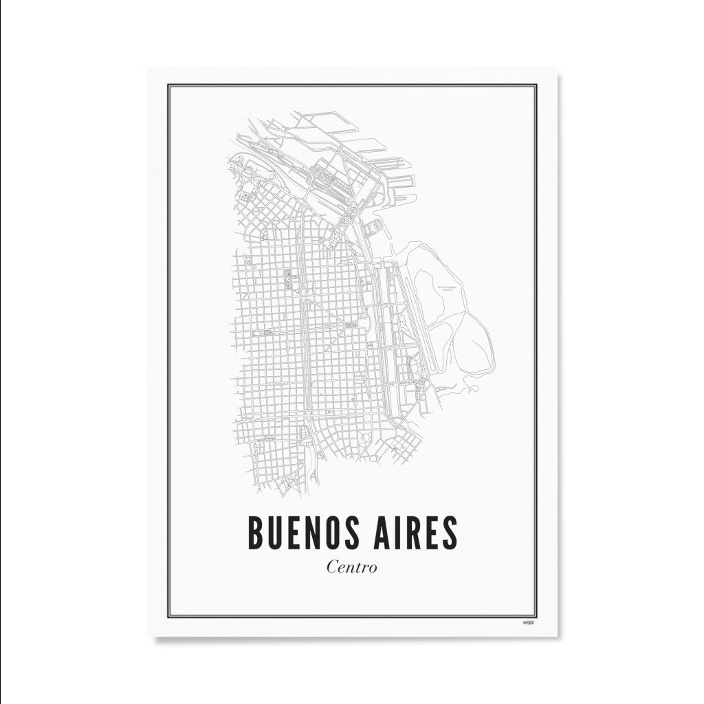 BuenosCentPapier