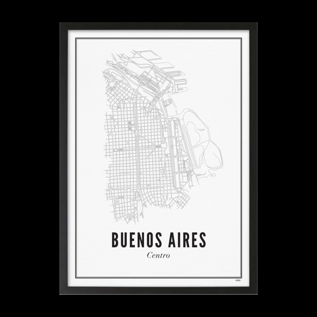 BuenosCentrA40101_L