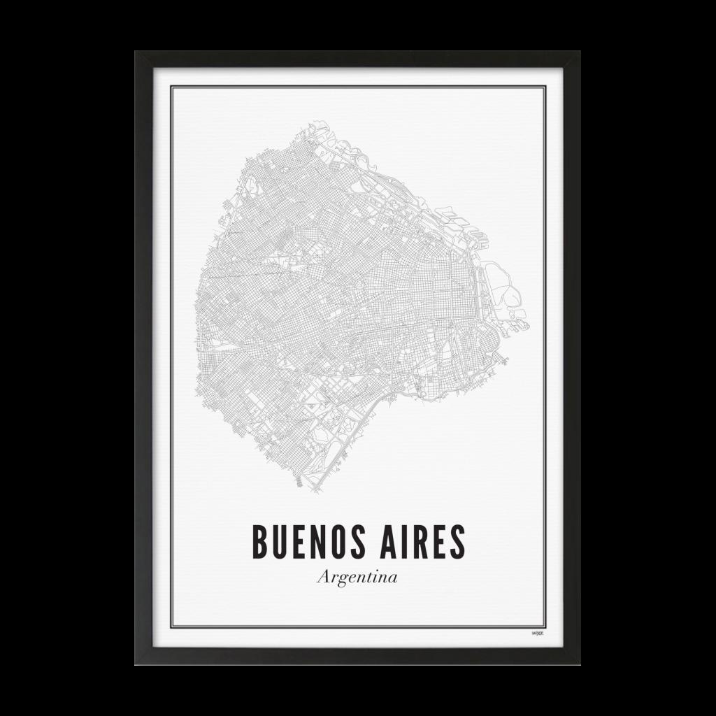 BuenosstasA40101_L