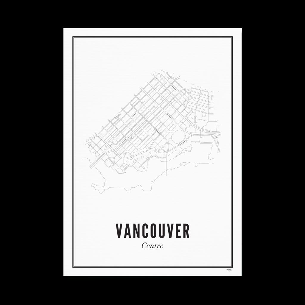 Ca_Vancouver_centre_papier