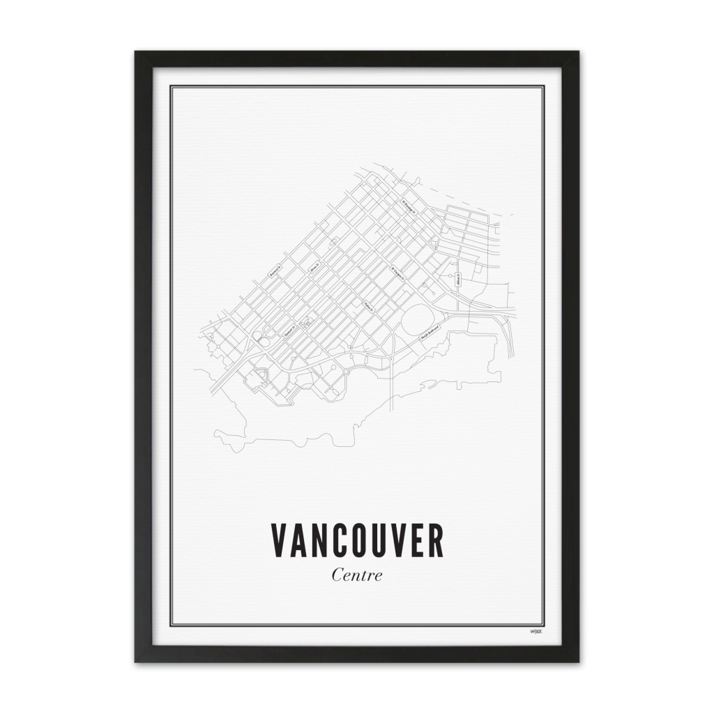 Ca_Vancouver_centre_Zwarte lijst