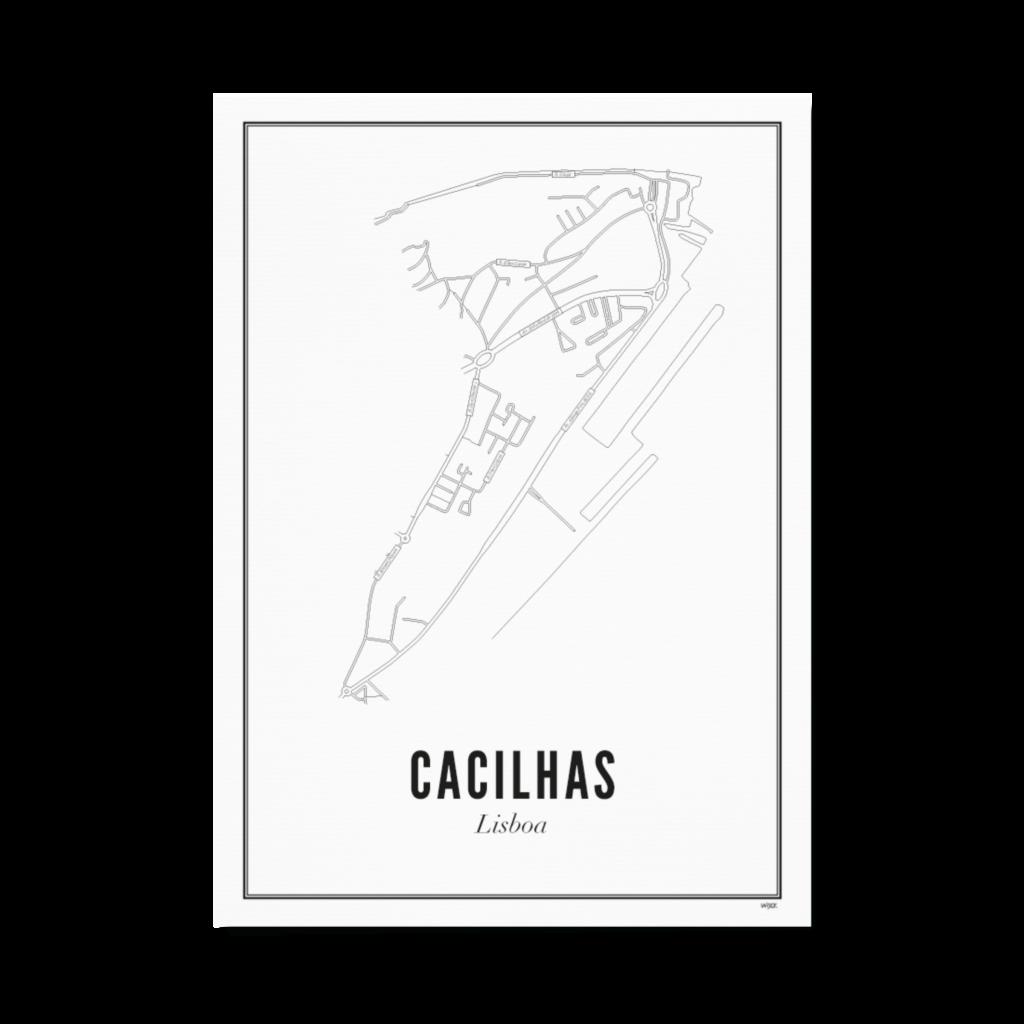 Cacilhas_Papier