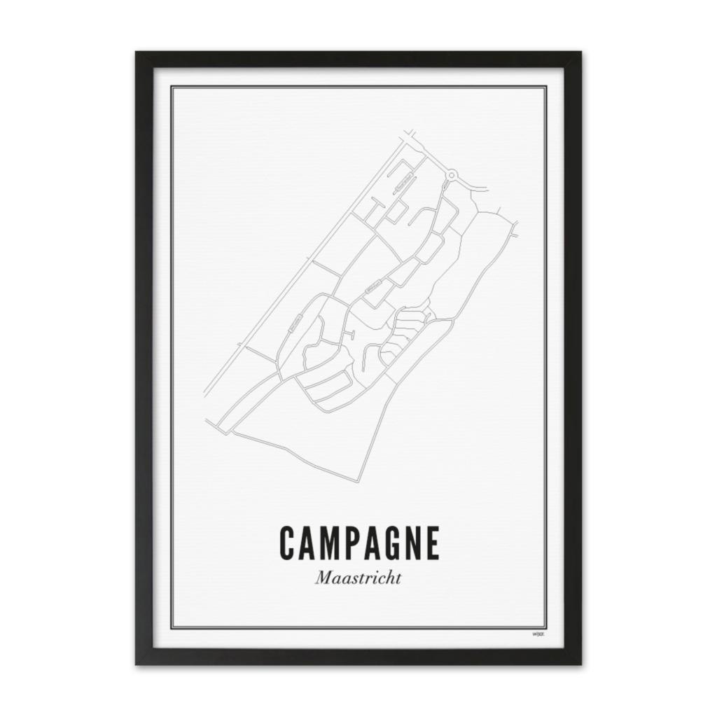 Campagne_Lijst