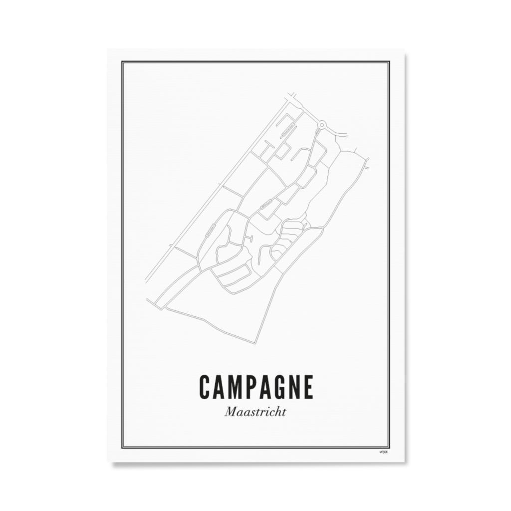 Campagne_Papier
