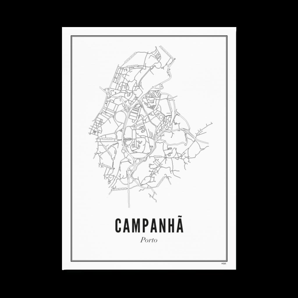 Campanha_Papier