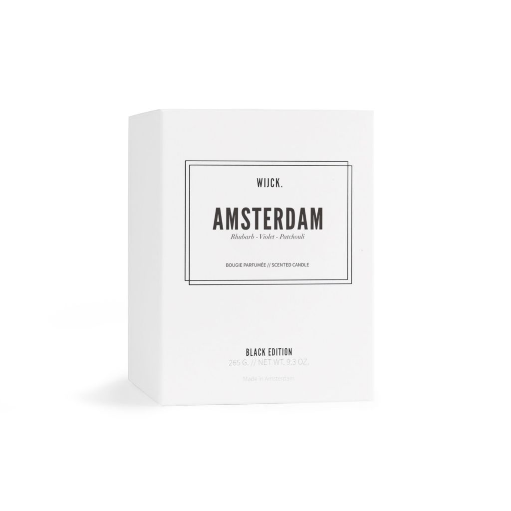 Candle_Amsterdam_2