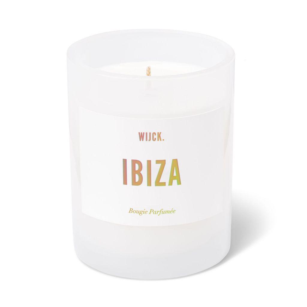 Candle_Ibiza1