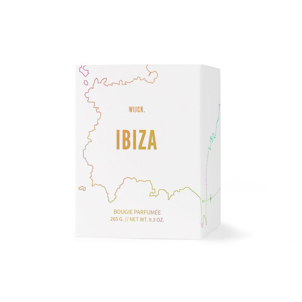 Candle_Ibiza2