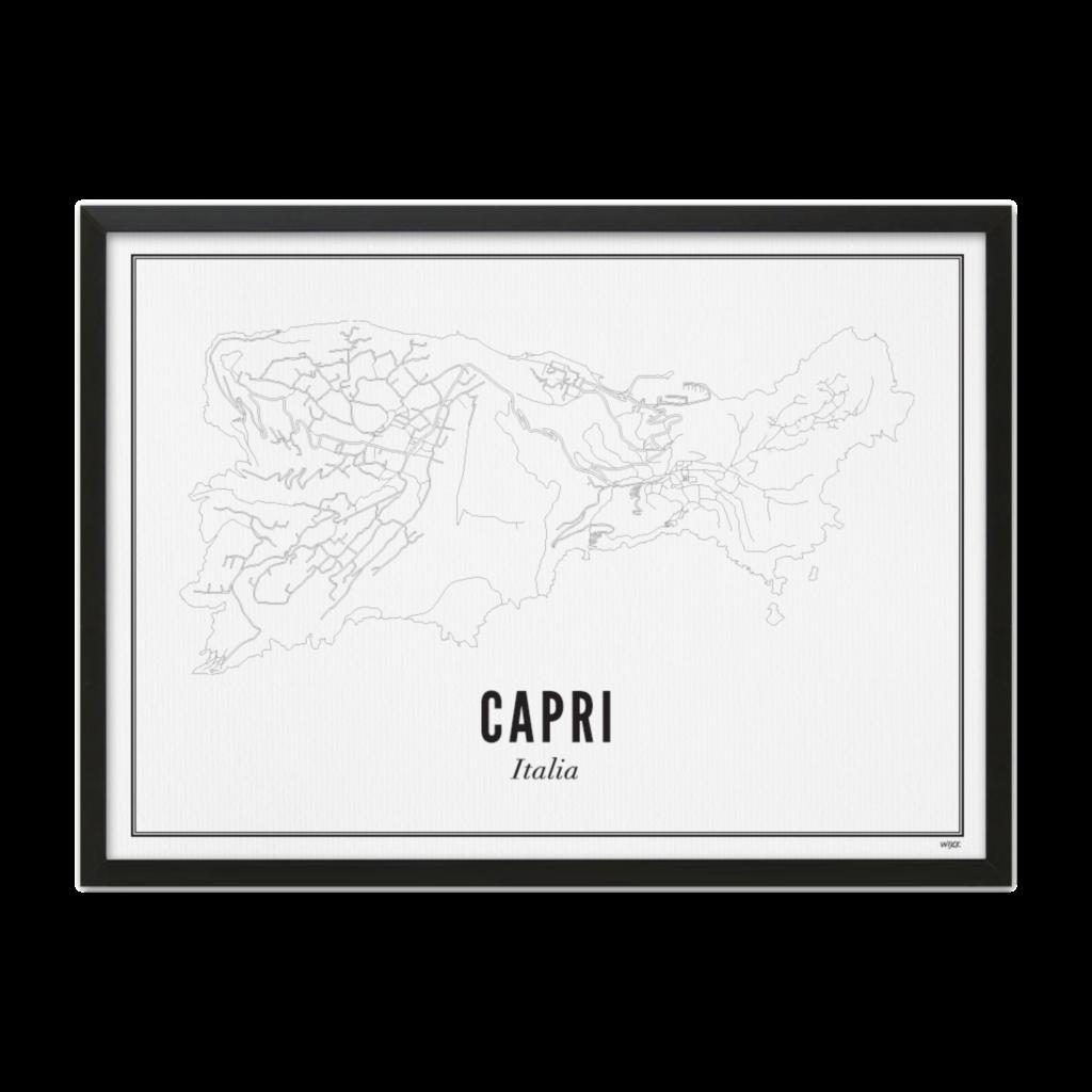 CAPRI_LIGGEND_A4_rotated_BLACK