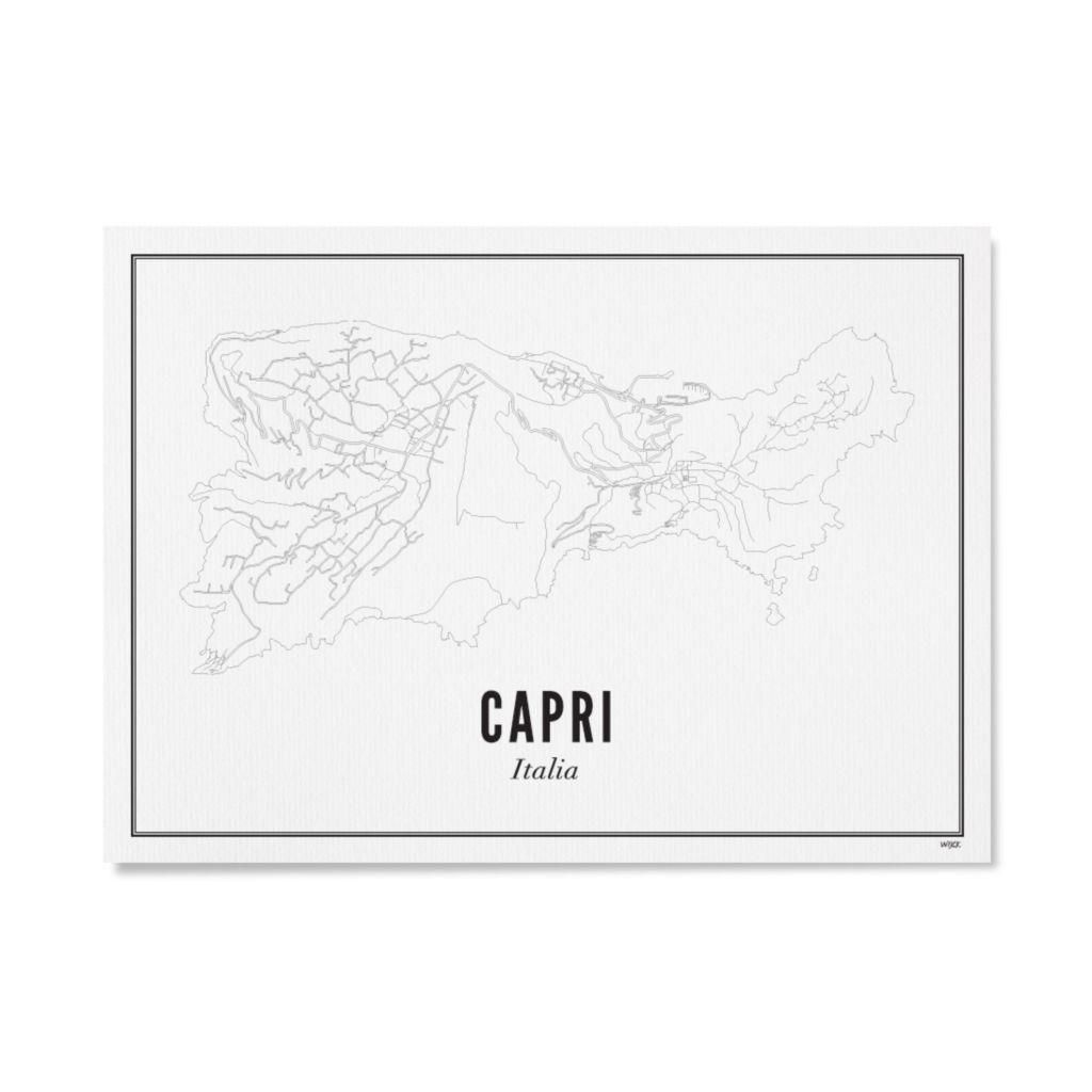 Capri_papier