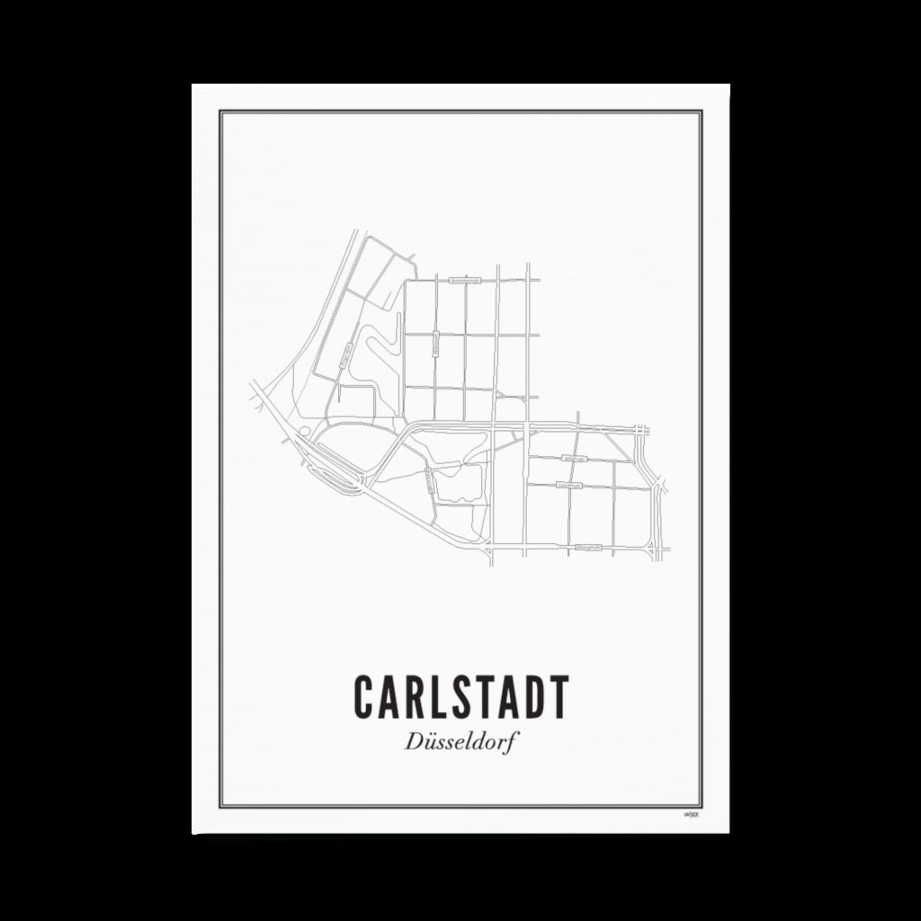 carlstadt papier