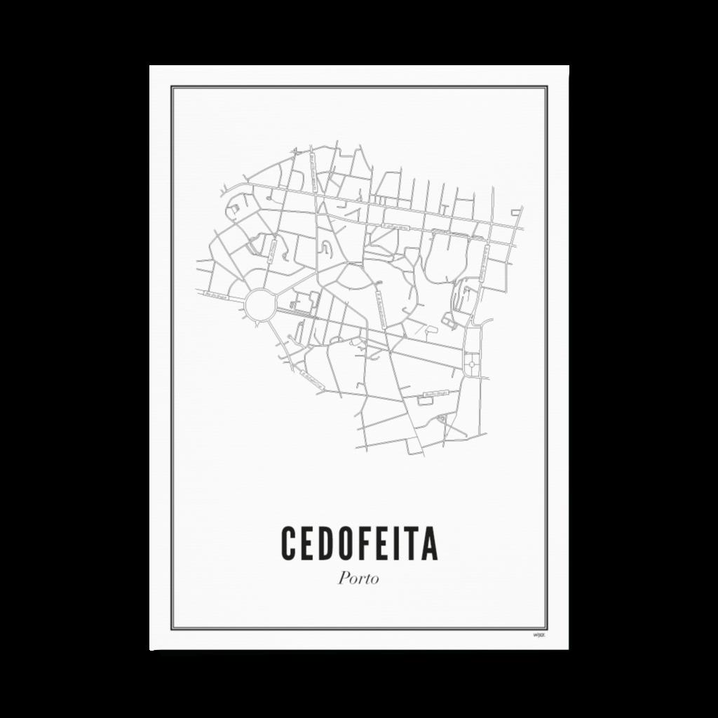 Cedofeita_Papier