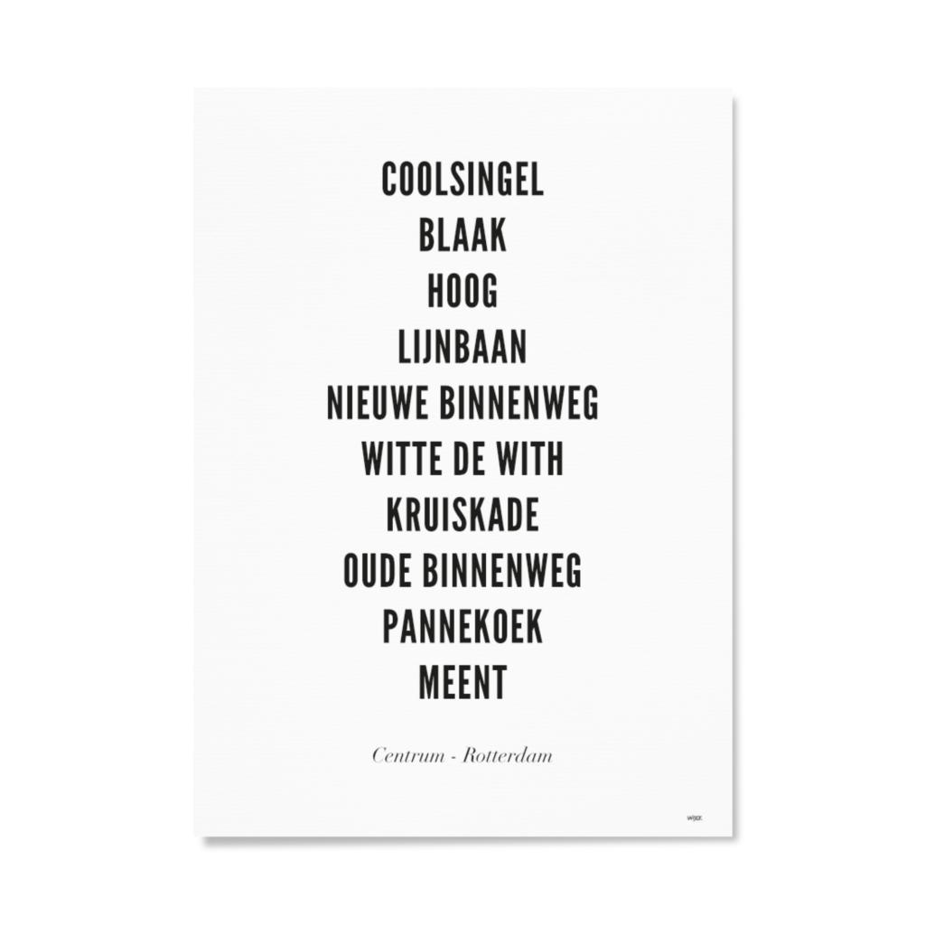 CENTRUMROTTERDAM_PAPIER