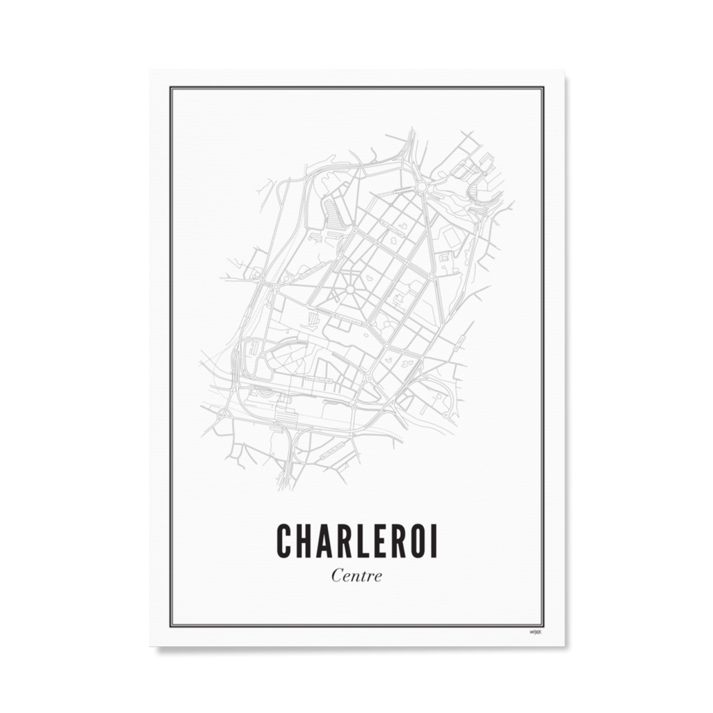 CHARLEROI_CENTRE_PAPIER