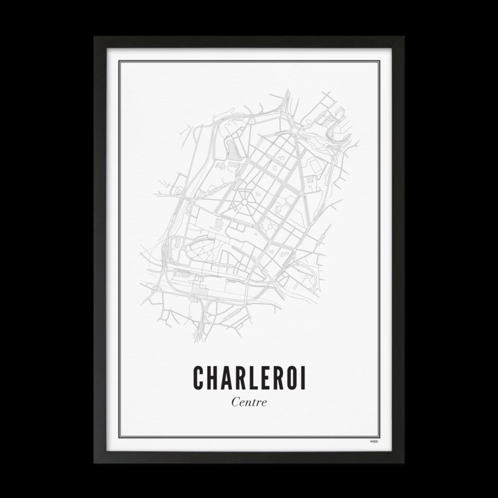 CHARLEROI_CENTRE_ZWART