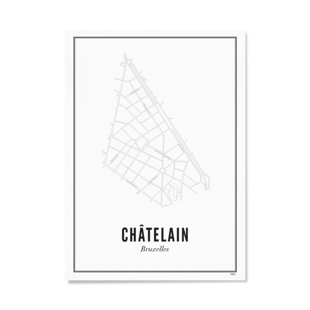 Chatelain_papier
