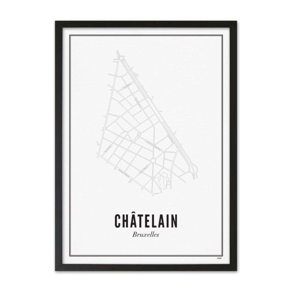 Chatelain_Zwart