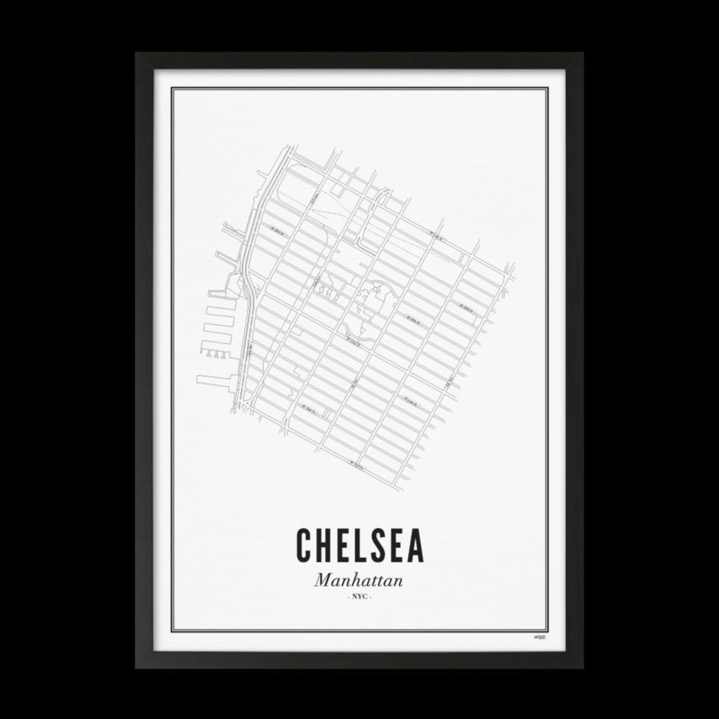 Chelsea_zwart