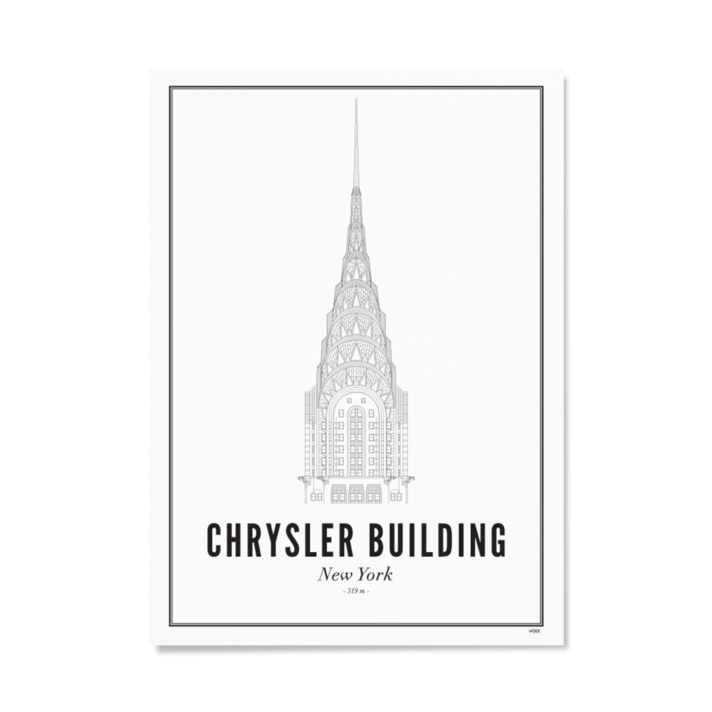 CHRYSLER_Papier