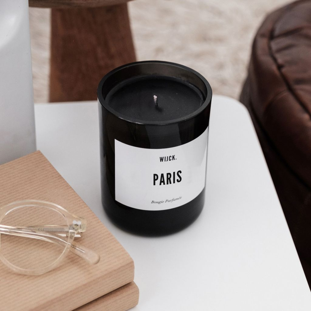 Creative_Candle_Pars